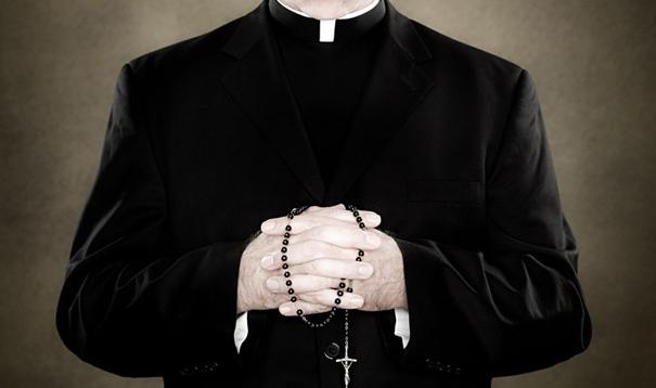 Truffe a nome di falsi preti:come smascherare gli impostori