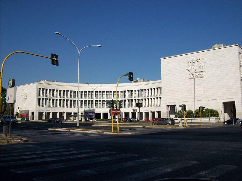 Ufficio X Roma Trasferimenti : Roma capitale sito istituzionale municipio xviii nuova sede