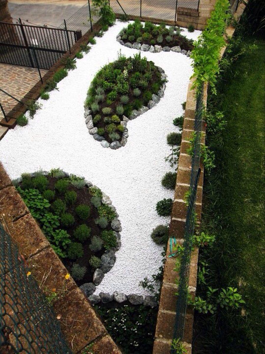 L 39 arte del verde progettazione giardini newsgo for Progettazioni giardini