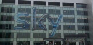 SKY-Telecom
