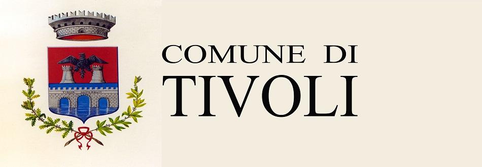 In sei per la carica di sindaco per il comune di Tivoli - NewsGo