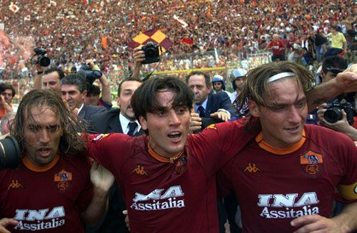 roma parma 2001 youtube movies - photo#26