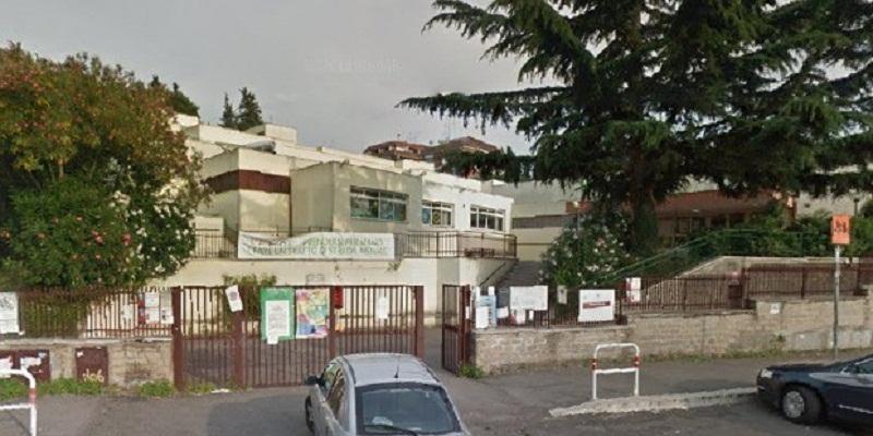 http://www.municipioroma.it/wp-content/uploads/2015/02/scuola_papa_wojtyla-620x310.jpg