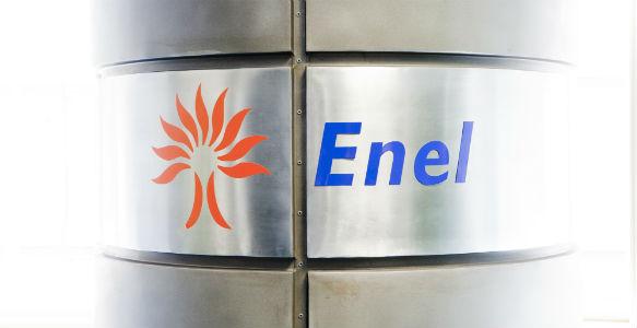 I falsi venditori e le strane bollette dell'Enel, come riconoscere le truffe