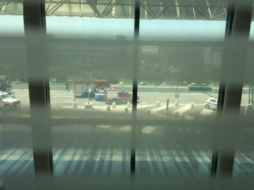 aeroporto-di-Fiumicino-1.jpg (960×720)