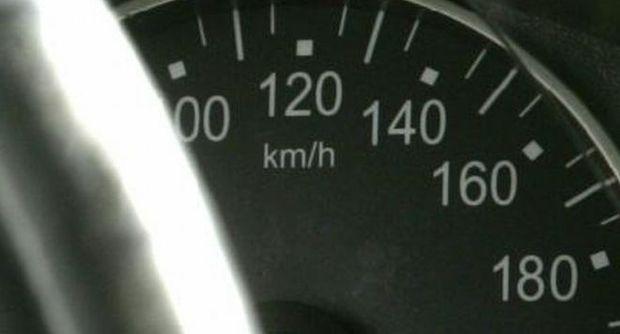 Eccesso di velocità, niente multa se si supera il limite di pochi chilometri