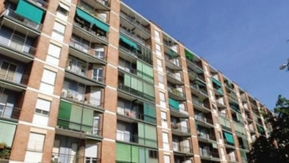 Case popolari come presentare la domanda e ottenere l 39 alloggio newsgo - Ricci casa piacenza ...
