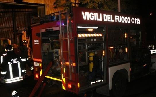 Incendio-in-un-palazzo-a-Marino.jpg (544×340)