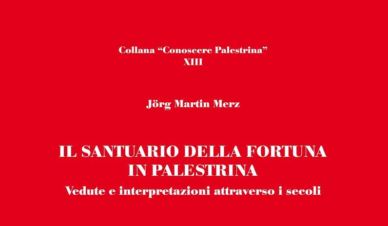 Conoscere Palestrina