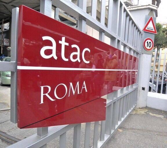 Ingerenze e clientelismo in Campidoglio, il dg di Atac pronto a lasciare