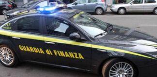 Via Casilina, sequestrati beni per 4 milioni di euro a Guido Casamonica