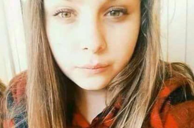 Ritrovata a Roma Lucrezia Risi, la 14enne scomparsa in provincia di Latina