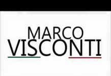 "Marco Visconti (Fdi): ""Da dove nasce la mia politica #conlagenteperlagente"" - Video"