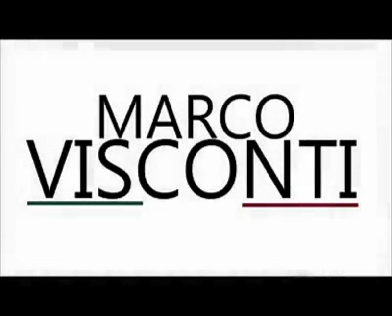 Marco Visconti (Fdi):