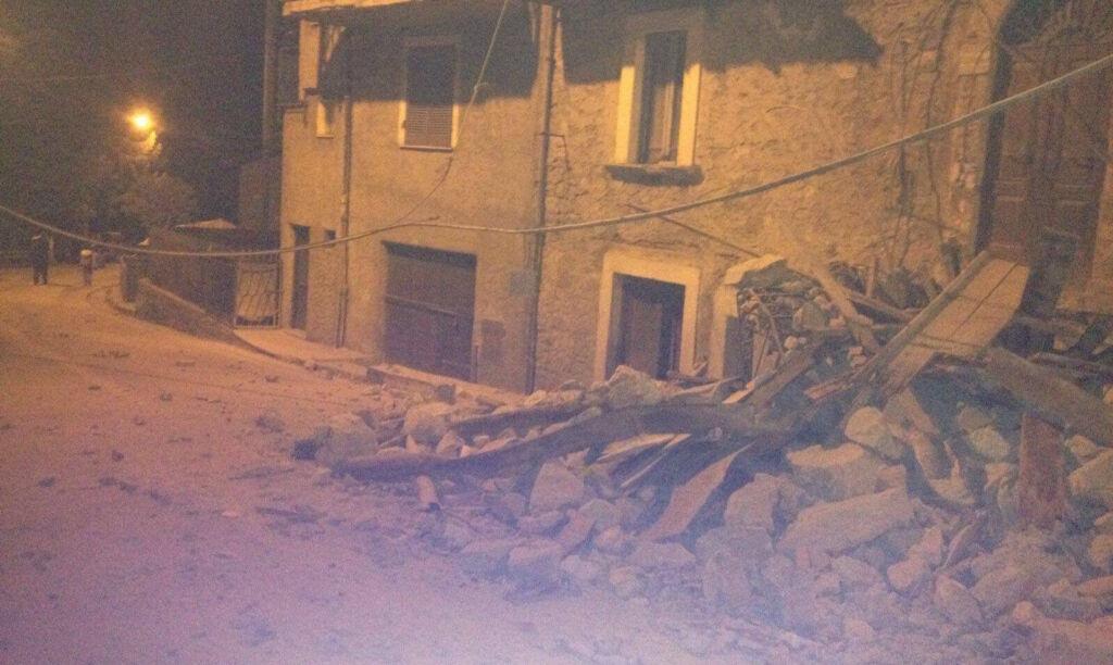 terremoto amatrice 02