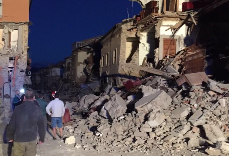 terremoto amatrice 03