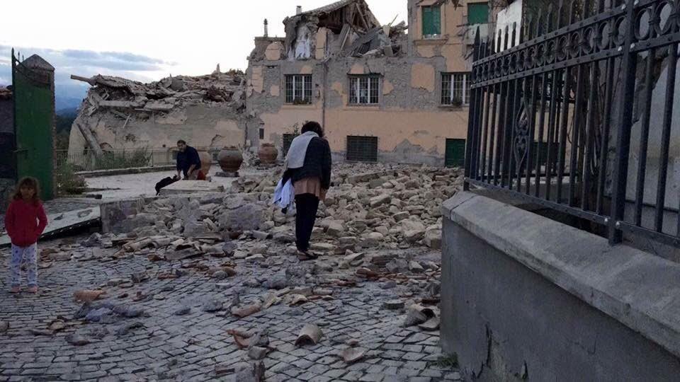 terremoto amatrice 05