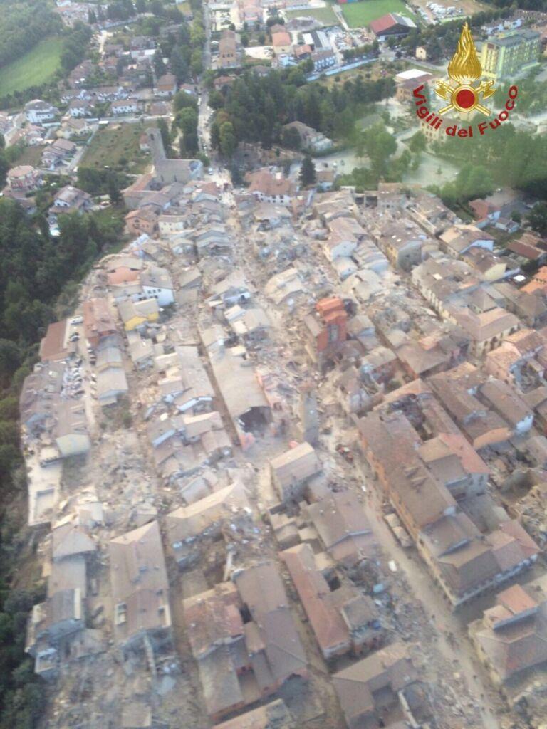 terremoto amatrice 07