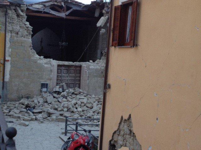 terremoto amatrice 08