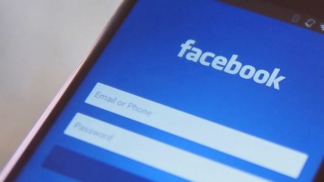 Facebook: occhio alla truffa del link da 5 euro al giorno