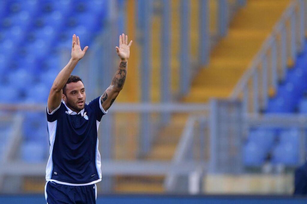La Lazio riparte col Genoa Inzaghi: