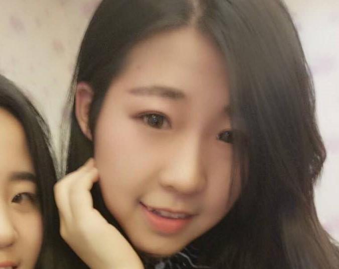 Roma, trovato il cadavere della studentessa cinese scomparsa