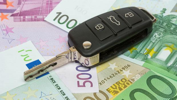 ACI multata: Le commissioni sul bollo sono una truffa ai consumatori